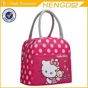 Wholesale Hello Kitty Handbags d0610865c31d6
