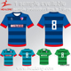 Cheap Used Wholesale Full Soccer Uniforms From China For Team