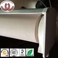 Sunscreen Roller blinds fabrics, sunshine fabrics, solar screen fabrics
