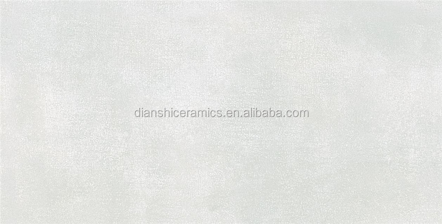 large walltiles prices cheap colorful design ceramic wall tiles