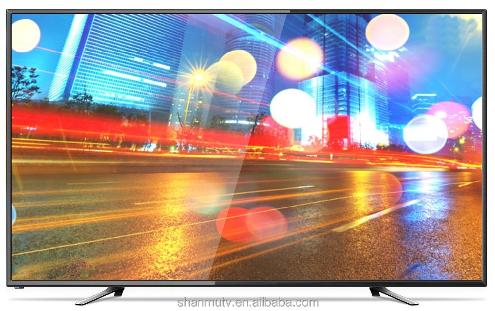 samsung led tv. china samsung led tv, tv manufacturers and suppliers on alibaba.com