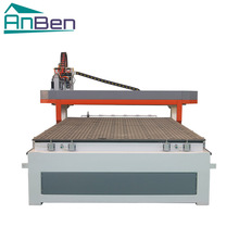 Used high quality spindle 2040ATC cnc router machine sale south africa, software free artcan/power mill/tep3