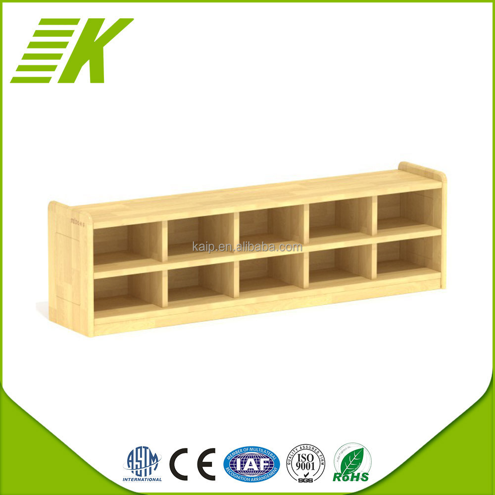 Used Daycare Furniture, Used Daycare Furniture Suppliers And Manufacturers  At Alibaba.com