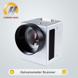 1064nm F theta scanning lens for fiber marking machine 20w 30w and 50w