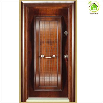 Residential turkey style armored door security door & Residential Turkey Style Armored Door Security Door - Buy Security ...