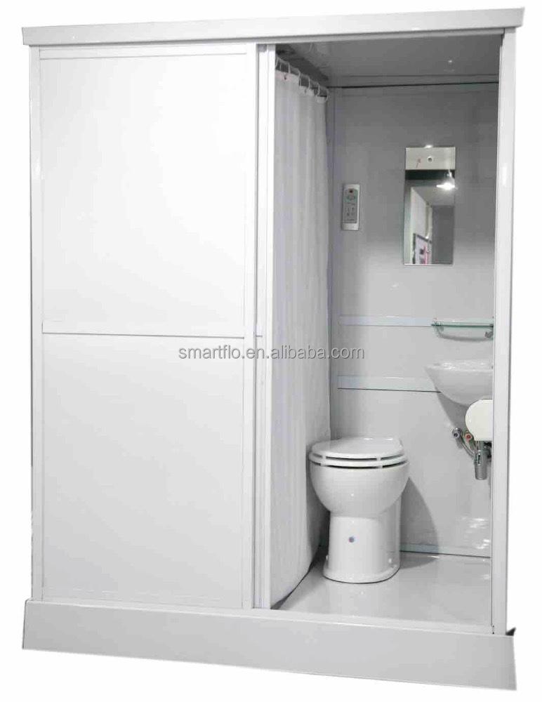 abs cabina de ducha port til ducha de f cil salas de ducha