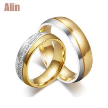 Mens Western Wedding Rings, Mens Western Wedding Rings Suppliers and ...