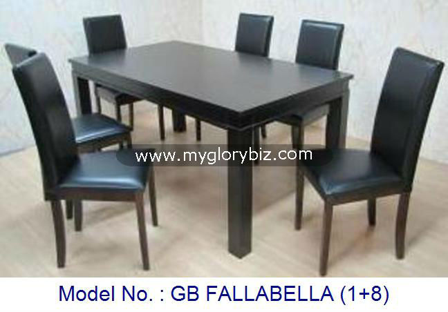 rubberwood in malaysia rubberwood in malaysia suppliers and