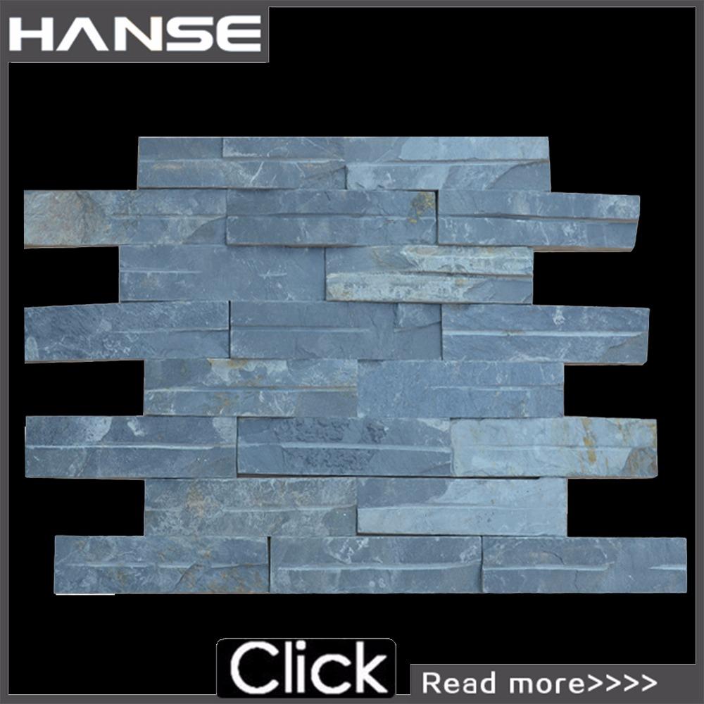 Natural Black Rough Slate Tile Wholesale, Slate Tile Suppliers - Alibaba