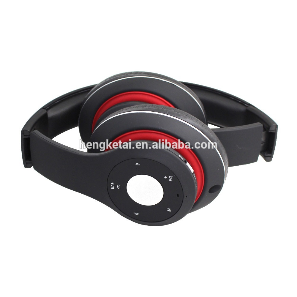 Equivalent connector part for MOLEX sport good quality hot selling bluetooth headphone fashion portable ear hook Manufacturer