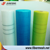Woven roving/fiberglass cloth