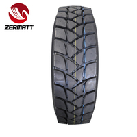 2016 good quality long distance radial truck tire 225/70R19.5-16