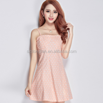 Images of one piece dress for girls