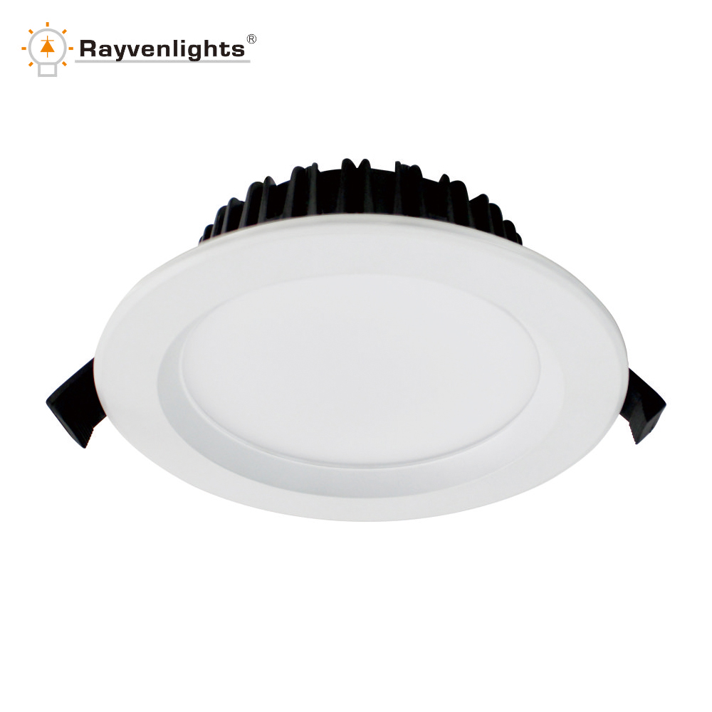 Surface Mounted Led Ceiling Light 10w
