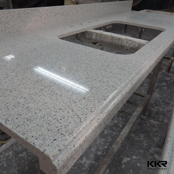 Countertop Quartz Price : ... Quartz Countertop Price India,Quartz Countertops,Quartz Countertop