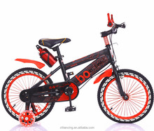 Alibaba new style MTB china pushbike kids bicycle/children bike for 3-5 years old kids bike,kid bicicleta / Fixed Gear Bike