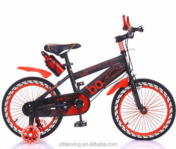 4a732520fd08b7 Alibaba nuovo stile cina mtb pushbike bambini bicicletta/bici per bambini  per 3-5