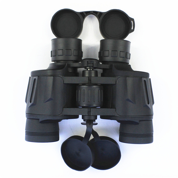 super magnification reasonable price binoculars from factory