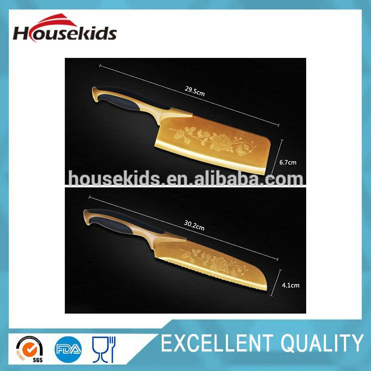 Professional Best Kitchen Knife Brands 2015 With Low Price