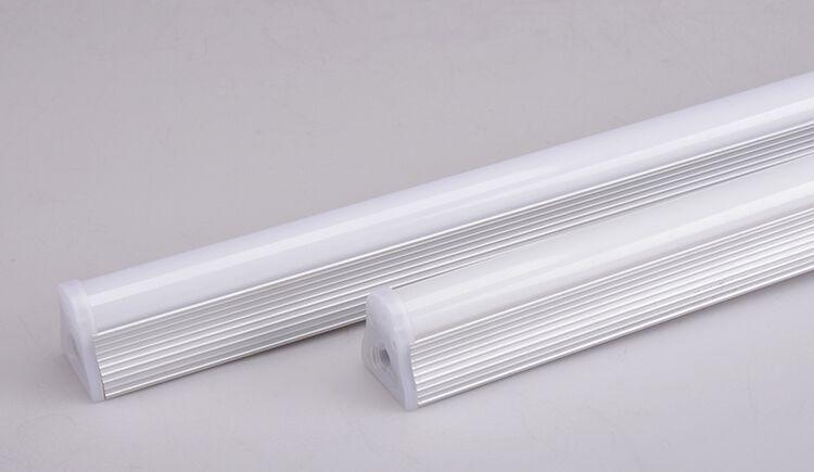 high lumen linkable t8 garage lighting tube fixture without ballast & High Lumen Linkable T8 Garage Lighting Tube Fixture Without ... azcodes.com
