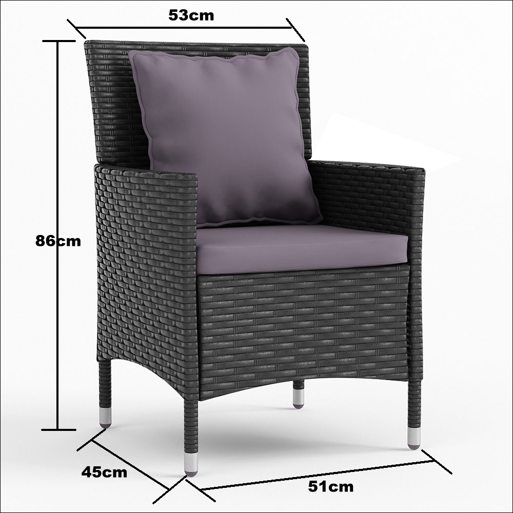 Passed sgs comfortable outdoor furniture perth wa buy for Outdoor furniture perth