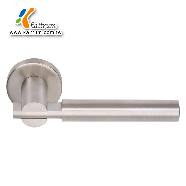 Modern Door Handles Modern Door Handles Suppliers and Manufacturers