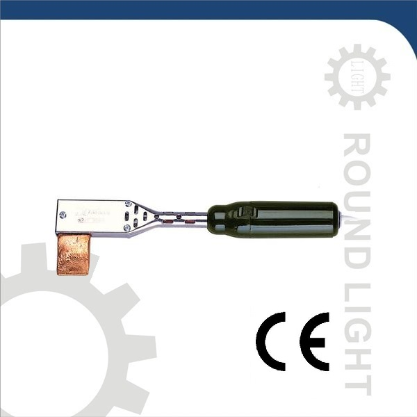HIGH POWER ELECTRIC SOLDERING IRON