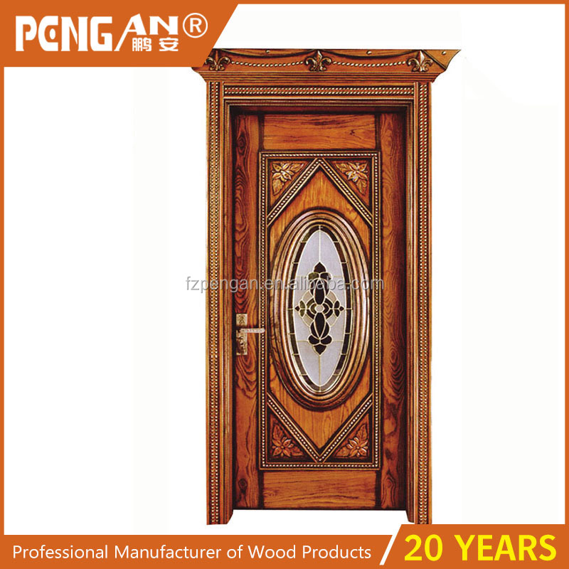 hand carved solid wood door hand carved solid wood door suppliers and at alibabacom