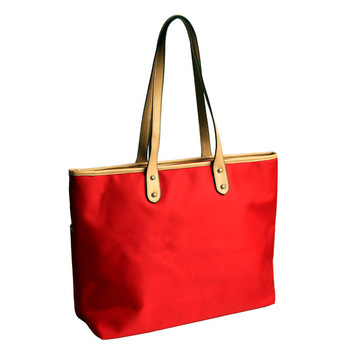 alibaba china wholesale cheap waterproof japan jute red extra large canvas  tote bag e30d2e394a0a