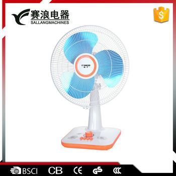 herd mini klimaanlage dc decke blattloser ventilator decke - Blattloser Deckenventilator