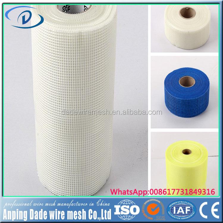 Куплю из китая строительные материалы строительные материалы из магнезиального