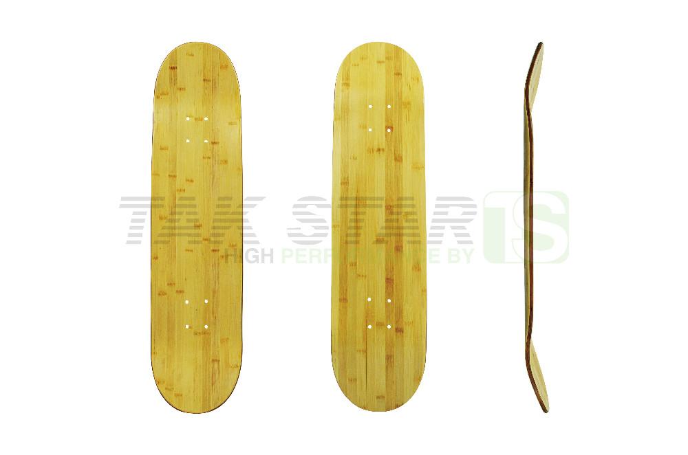 Wholesale Longboard Decks Autos Post