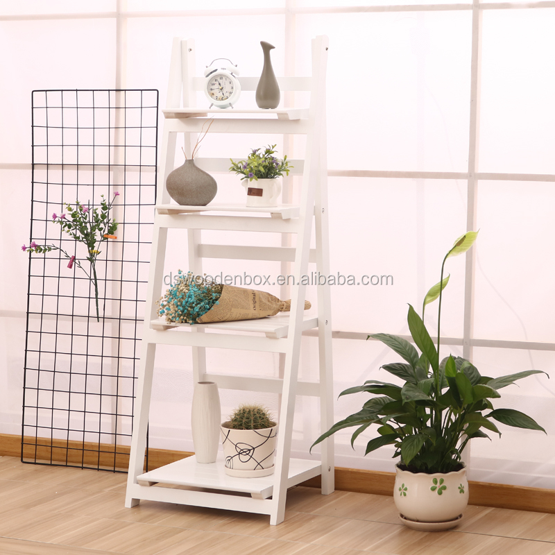 Soportes para plantas de interior awesome colgar macetas for Soporte plantas interior