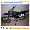 Colorful Most Popular With Led Lamp Hally Powerful Electric Dirt Bike For Adults