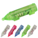 Colorful Flashing Deep Underwater 6.5G 300M Fishing Lure Bait Light