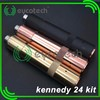 New product tool kit kennedy ruby mod kit,fat boy rda,kennedy 24 mod kit in stock now