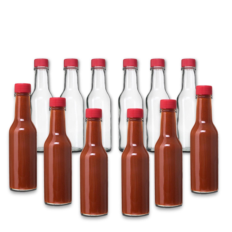 Cheap Mini Hot Sauce Bottles, find Mini Hot Sauce Bottles deals on ...