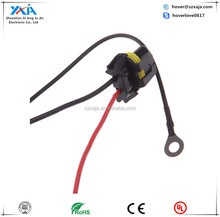 diy wiring harness diy wiring harness suppliers and manufacturers rh alibaba com Electrical Wiring Supplies Electrical Wiring Supplies