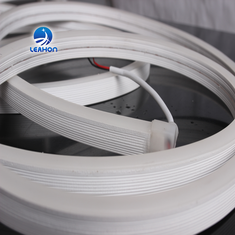 Fine Led Tube Wiring Elaboration - The Wire - magnox.info