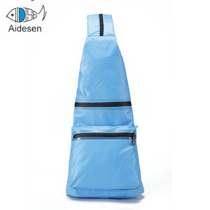 Fashionable Designed super dry backpack waterproof,waterproof shoulder bag