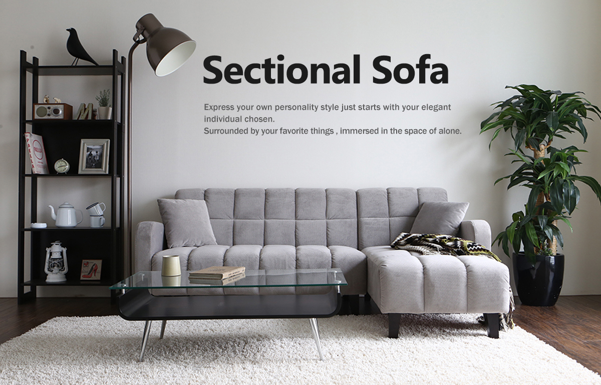 Dongguan Armonia Furniture Co Ltd Sofa Upholstery Bed