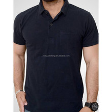 Customed full print 50cotton 50polyester polo shirt fashion t shirt