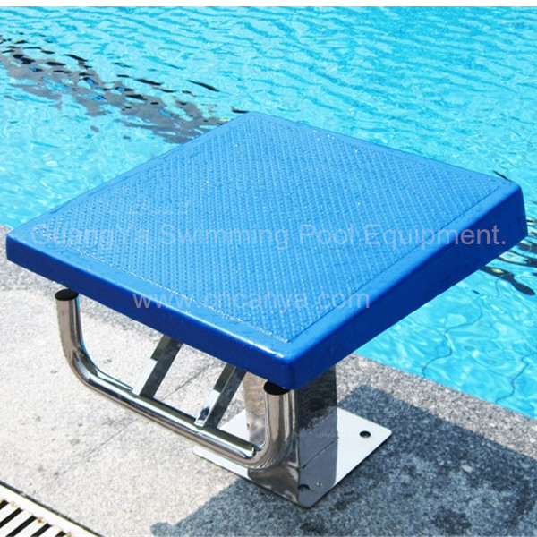 Olympic Swimming Starting Blocks starting block for swimming pool, starting block for swimming pool