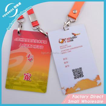 2016 personality custom business card plastic pvc id card name card 2016 personality custom business card plastic pvc id card name card with punch hole with your colourmoves