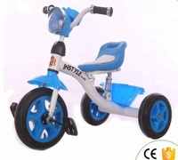 Hot sale multifunction cheap child tricycle baby tricycle new models kids tricycle