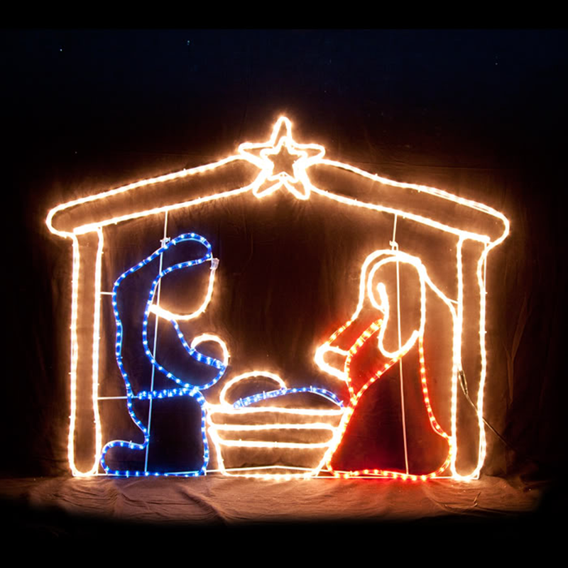 Outdoor lighted nativity sets wholesale nativity set suppliers outdoor lighted nativity sets wholesale nativity set suppliers alibaba aloadofball Gallery