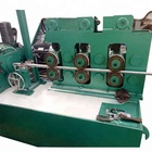 Metal bar peeling machine in lathe