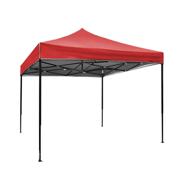 retractable tent made in China 2014 best selling outdoor fold awning / gazebo / canopy  sc 1 st  Shandong Yunpeng International Trading Co. Ltd. - Alibaba & retractable tent made in China 2014 best selling outdoor fold ...