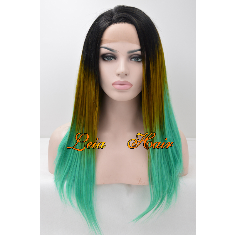 Cheap Green Wig Men Find Green Wig Men Deals On Line At Alibaba Com