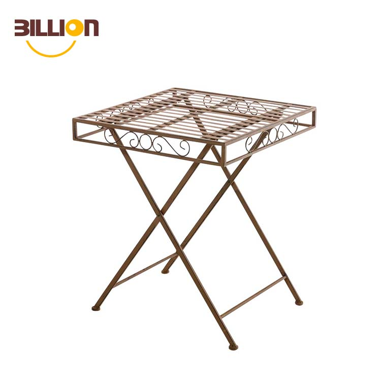 Home Casual Outdoor Furniture  Home Casual Outdoor Furniture Suppliers and  Manufacturers at Alibaba com. Home Casual Outdoor Furniture  Home Casual Outdoor Furniture